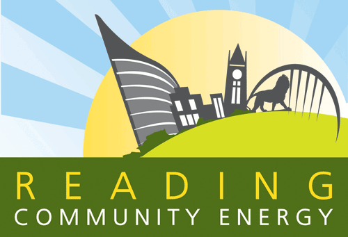 Reading Community Energy Society