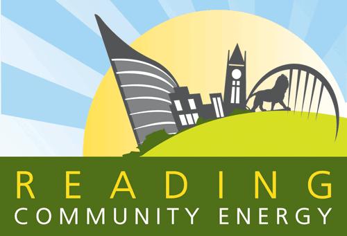 Reading Community Energy Society